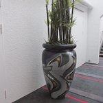 Photo of Comfort Hotel Kristiansand