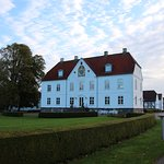 Foto de Sinatur Hotel Haraldskaer