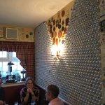 Killeen House Hotel & Rozzers Restaurant Photo
