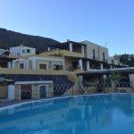 Photo of Hotel Arcangelo - Salina