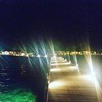 VOI Dhiggiri Resort Photo