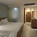 Photo de Grand Livio Kuta Hotel