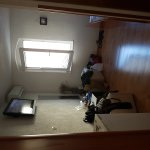 Photo de Split Inn Apartments