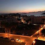 Foto de Hotel Caribe Ibiza