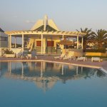 Photo de Helya Beach & Spa