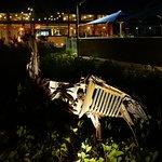 Photo de Mantarays Ningaloo Beach Resort