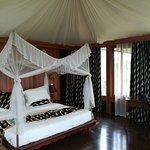 Photo of AA Lodge Masai Mara