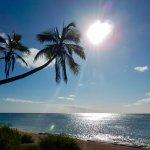 Ha'atafu Beach resmi
