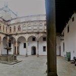 Foto de Parador Hostal Dos Reis Catolicos
