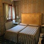 Hotel Castello Foto