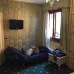 Foto di Hotel Castello