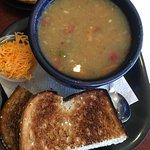 Foto de Grind Coffee House