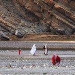 Radoin Sahara Expeditionsの写真