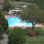 Foto de Borgo La Capraia