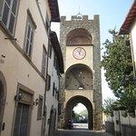 Paese di Castelfranco