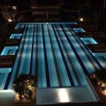 Foto de Q SPA Resort