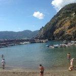 Photo of Parco Nazionale Cinque Terre