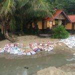 White Sand Beach Resort Foto