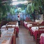 Billede af Sunflower Bar Restaurante Pizzeria