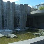 Photo of Yerba Buena Gardens