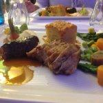 Photo of Hotel Restaurant Lekker