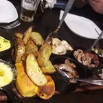 Photo of Filipo Cafe Resto Bar