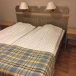 Hotell Storforsen Photo