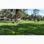 Photo of Pierce Brothers Westwood Village Memorial Park