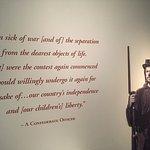 Civil War Museum