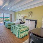 Foto di Bikini Beach Resort Motel
