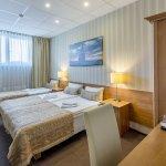 Billede af Vilnius City Hotel