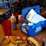 Genesee Pub and BBQ照片