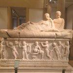 Photo de Musée national de Beyrouth