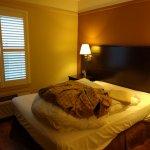 Photo of Best Western Plus Hawthorne Terrace Hotel