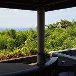 Photo of Banyan Tree Ungasan, Bali