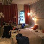 Freys Hotel Foto