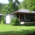 Photo of Plubpla Koh Mak Retreat