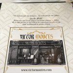 Photo of Victor Montes Restaurante