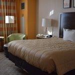 Bild från Circus Circus Hotel & Casino Las Vegas