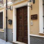 Foto de The Place Cagliari