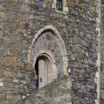 Photo of Dunstaffnage Castle & Chapel