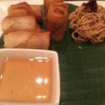 Foto de Lemongrass Thai Restaurant – Near Lamcy Plaza