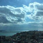 Photo de The Marmara Taksim