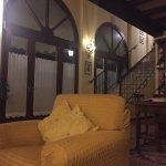 Photo of Villa Serena Agriturismo