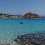 Les iles Maddalena