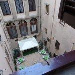 Foto de Grand Hotel Plaza & Locanda Maggiore