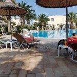 Photo of Europa Beach Hotel