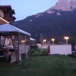 Family Wellness Hotel Renato Foto