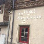Photo of Hotel La Montanina Ristorante