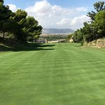 Foto di El Plantio Golf Resort